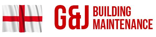 G+J Building Maintenance